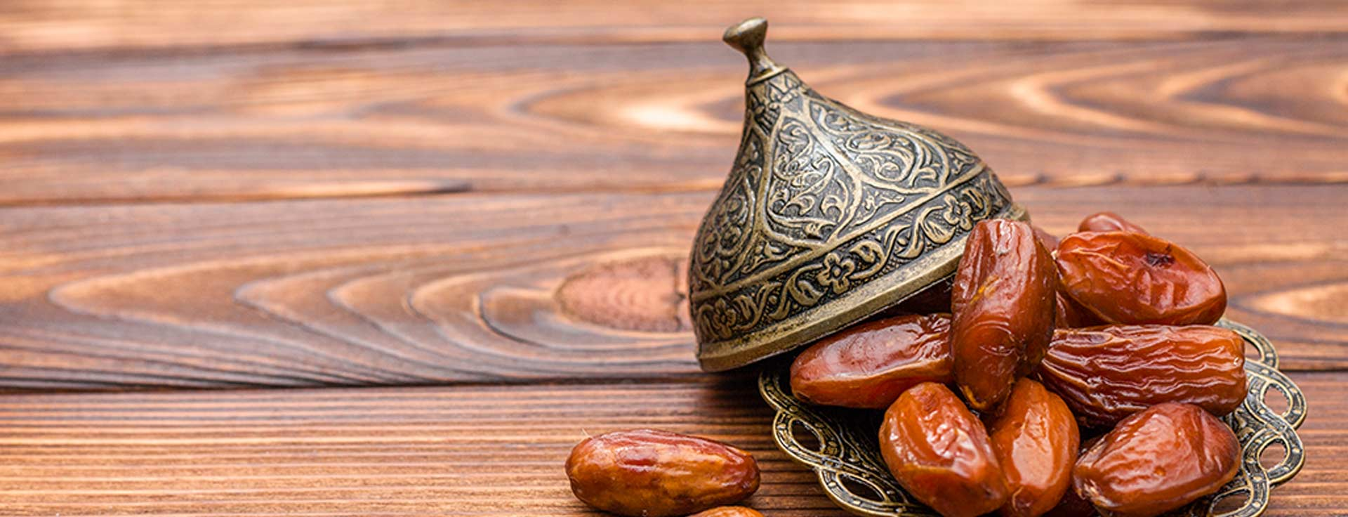 What is the True Essence and Meaning of Fasting?